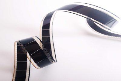 CapFilm: Oscar Shorts - Animated