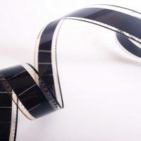 CapFilm: Oscar Shorts - Live Action