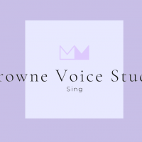 Crowne Voice Studio