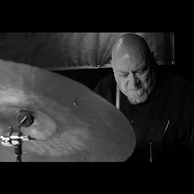 York College Faculty Recital: Jeff Stabley Jazz Co...