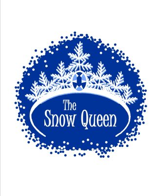 Auditions: The Snow Queen and Touring Company