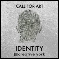 Call For Art: IDENTITY exhibit at Creative York