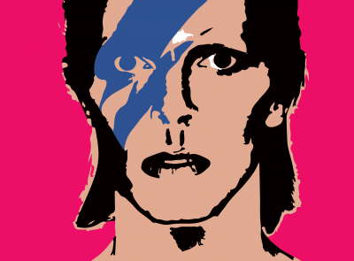 York Symphony Orchestra: David Bowie