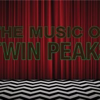York College Faculty Recital: The Music of Twin Peaks