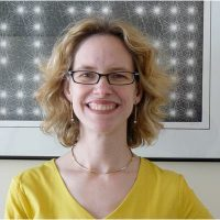York College Guest Artist Lecture: Ellen Lupton: Design is Storytelling