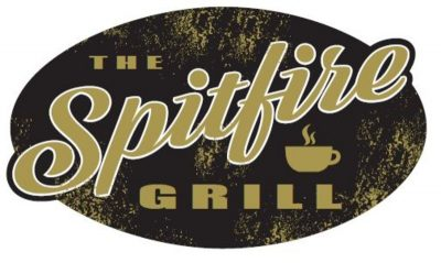 The Spitfire Grill auditions