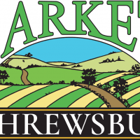 Markets At Shrewsbury Annual Spring Auction