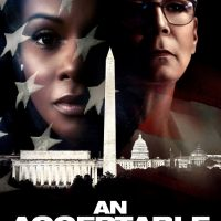 Film: AN ACCEPTABLE LOSS