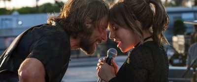 CapFilm: A Star is Born
