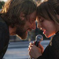 CapFilm: A Star is Born