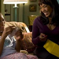 Black Film Series: Akeelah and the Bee