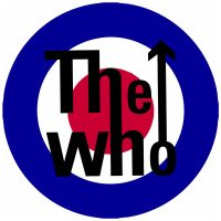 York College Rock Band: Music of The Who