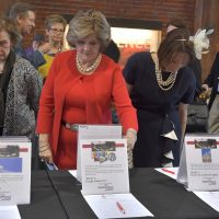 27th Annual Art and Leisure Auction