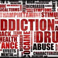 Drugs 101: What Parents Need to Know Community Night