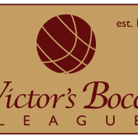 Summer Bocce League Registration