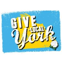 Give Local York-Dillsburg