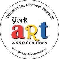 YAA Give Local