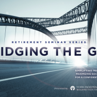 Bridging the Gap: Simplifying Medicare and Maximizing Social Security