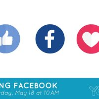 Using Facebook