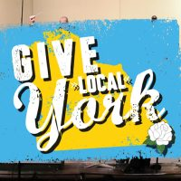 Give Local York: York Symphony Open Rehearsal