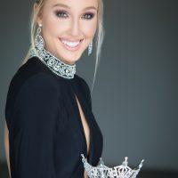 Miss Pennsylvania Scholarship Competition