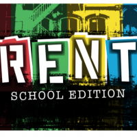 RENT, School Edition