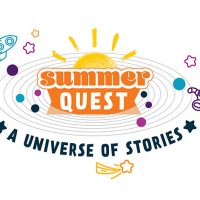 SummerQuest & GO York! Kick-Off Event @ Dover Community Center, All Ages