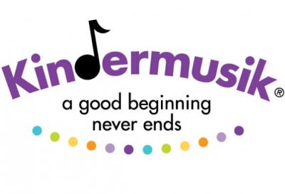 Kindermusik, for ages 0-3