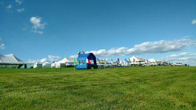 19th Annual Penn-Mar Irish Festival