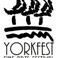 2019 Yorkfest Fine Arts Festival