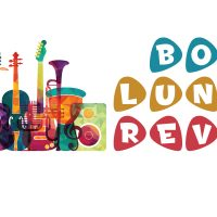 Box Lunch Revue concert series