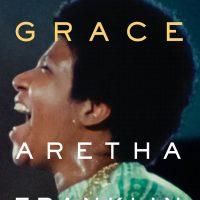 Film: AMAZING GRACE (Aretha Franklin)