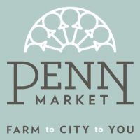 Drink to Your Health at Penn Market