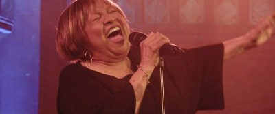 XPN Presents: Mavis Staples