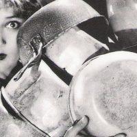 CapFilm: My Best Girl (Silent Film)
