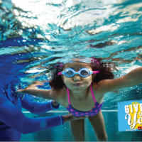YMCA of York and York County (Aquatics)