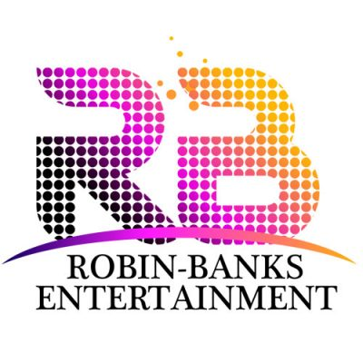 Robin-Banks Entertainment, LLC
