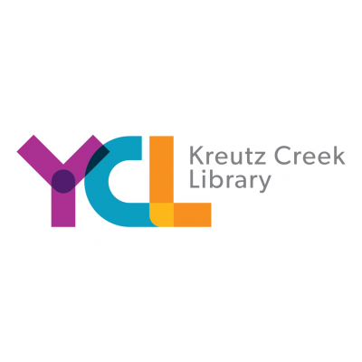Kreutz Creek Library Online Auction