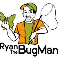 Ryan the BugMan, All ages