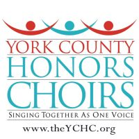 York County Honors Choirs Season Finale Concert
