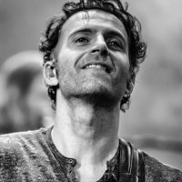 Dweezil Zappa - Hot Rats and Other Hot Stuff