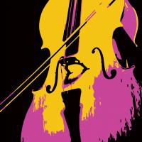 York Symphony Orchestra: 1812 Overture!
