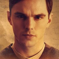 CapFilm: Tolkien
