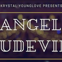 Strangelove Vaudeville at the York Elks (Public Event)