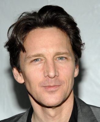 Andrew McCarthy Live! - Plus a Screening of Weeken...