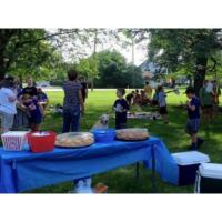 SummerQuest Celebration 2019 | Dillsburg Area Public Library