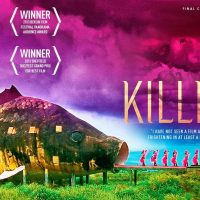 Film Viewing: The Act of Killing, with Professor Leslie Dwyer