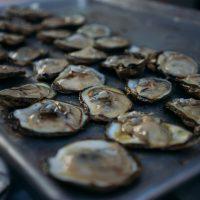 45th Annual Oyster Festival