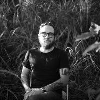 Kable House Presents: Justin Peter Kinkel-Schuster