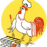 Red Land Senior Center Chicken BBQ & Bake Sale